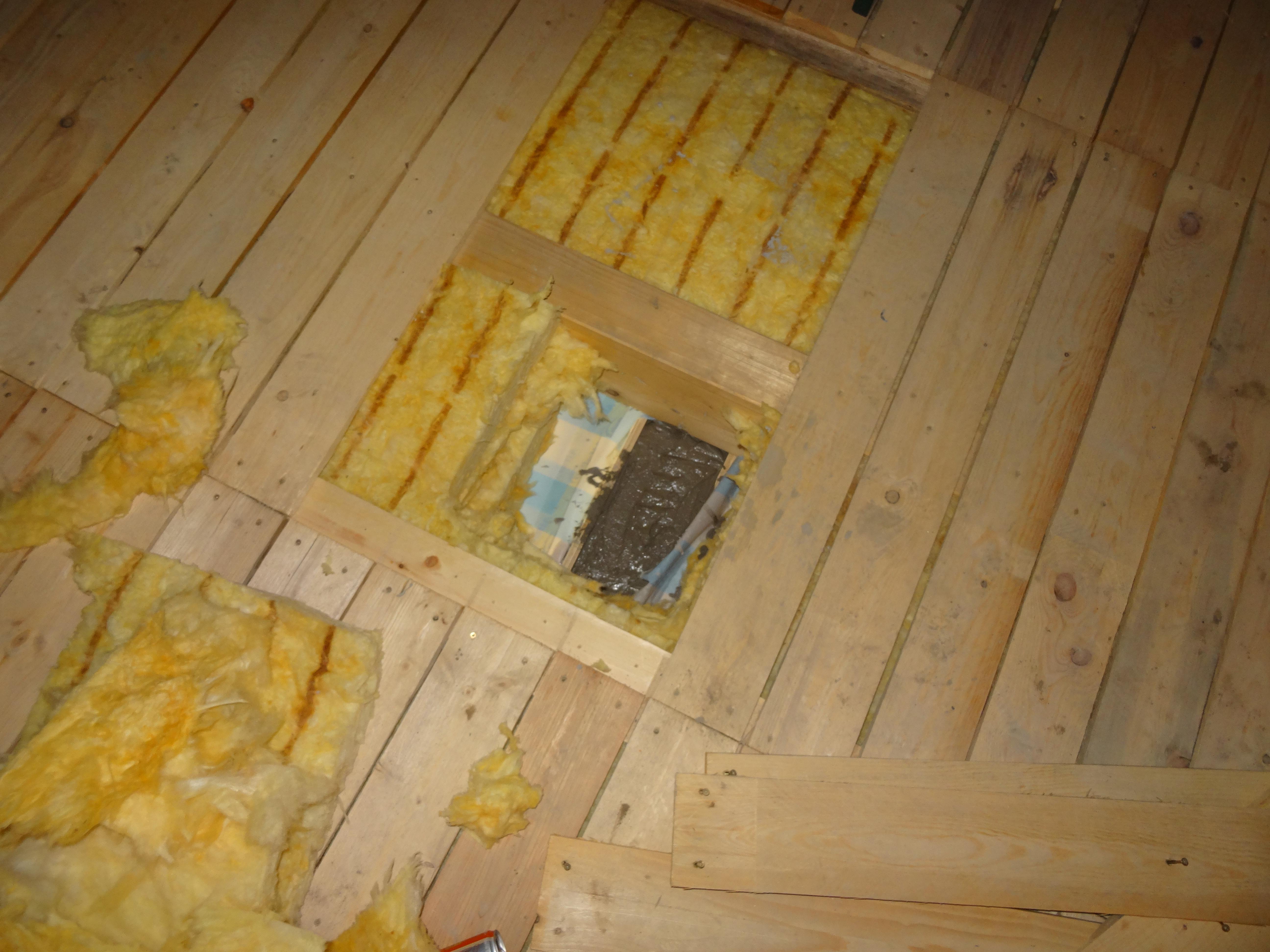 Fußboden Fliesen Verlegen Kosten ~ Fußboden fliesen verlegen kosten dachboden ausbauen fußboden