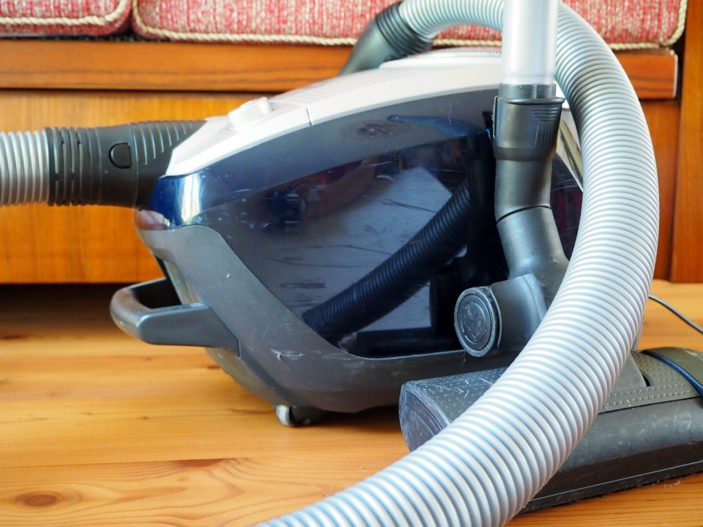 Sofa Vacuum Cleaner Brush The Best Vacuum Cleaner For Sofa
