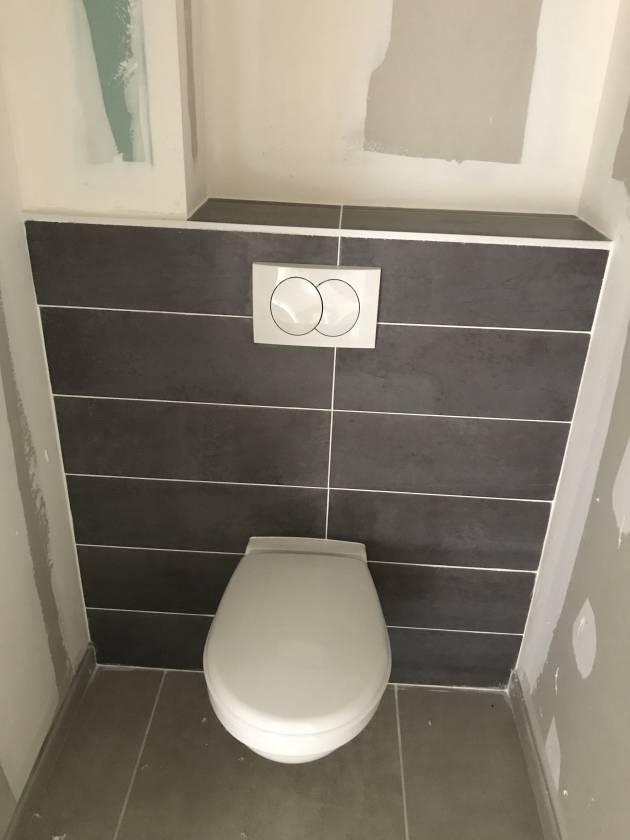Faience Pour Toilette | Les Colonies De Vacances En France, Quelle ...