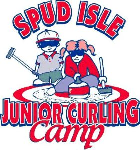 Spud Isle Junior Camp set for Cornwall this month