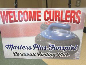 Ted MacFadyen rink wins Cornwall's Masters Plus spiel