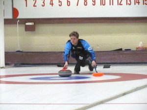 Casey rink one win away from Tankard repeat
