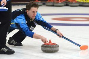 Team Casey wins Tankard (Guardian)