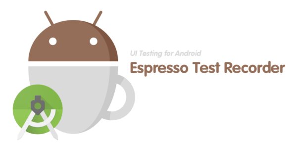 Writing Android Tests with Espresso Test Recorder - Reading Recommendations
