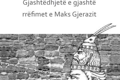 kopertine-maks-gjerazi