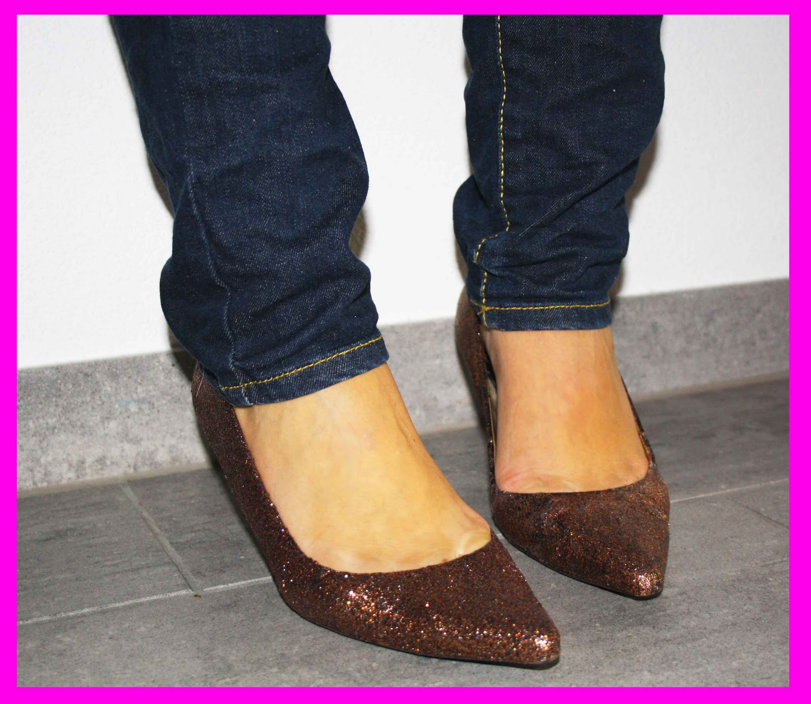 Recycling Schuhe Schuhe Pejd Fashion And Diy