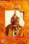 Cartel de la pelicula Xala