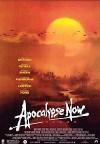Cartel de la película Apocalypse Now