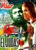 El Judas | 1952