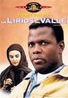 Cartel de la película Los lirios del valle