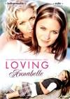 Cartel de la pelicula Loving Annabelle