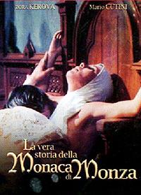 historia cine erotico: