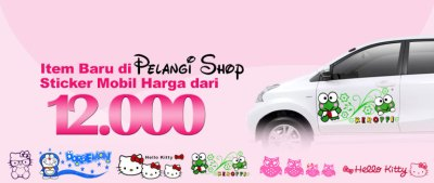 Jual Wall Sticker Wall Sticker Sticker Stiker Dinding Home