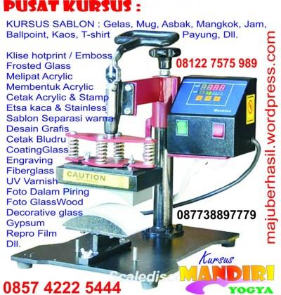Cropped Mandiri