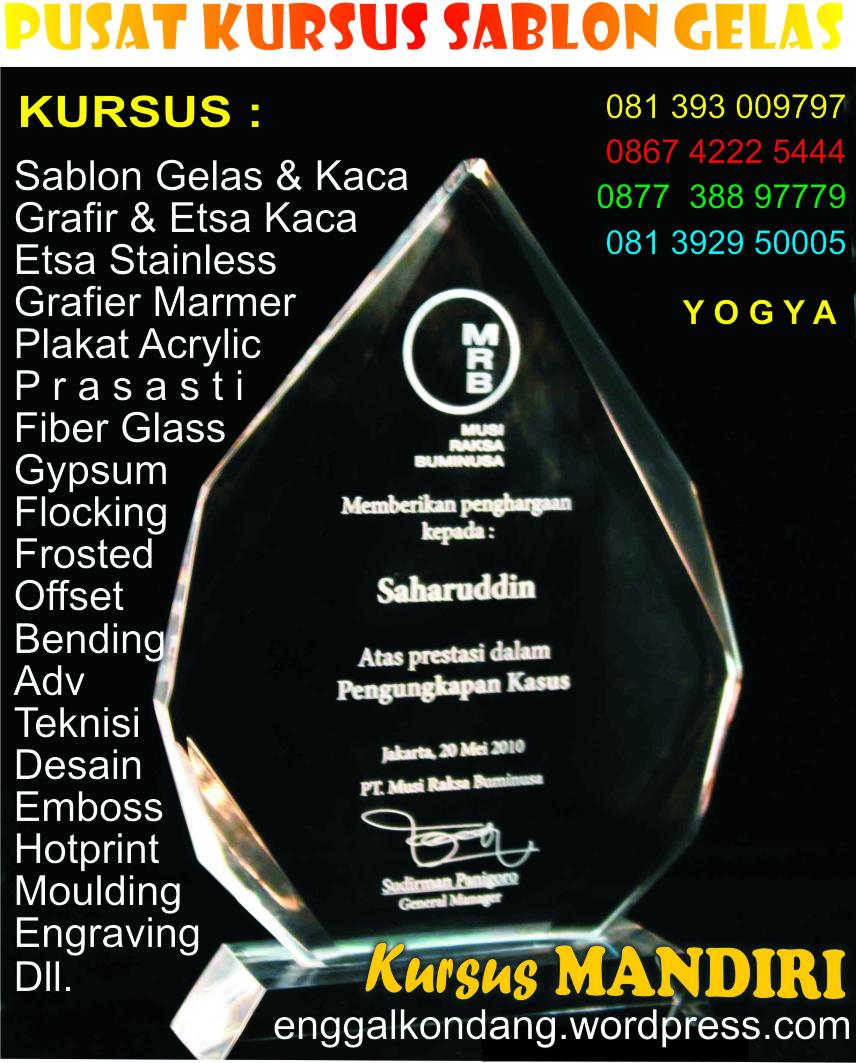 Kumpulan Tesis Bahasa Indonesia Tesis Bahasa Indonesia << Contoh Tesis 2015 Kumpulan Kata Baku Dan Tidak Baku Lengkap Sistem Review Ebooks