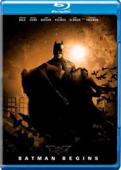 Batman-Begins-BRRip-720p-Latino-cover.jp