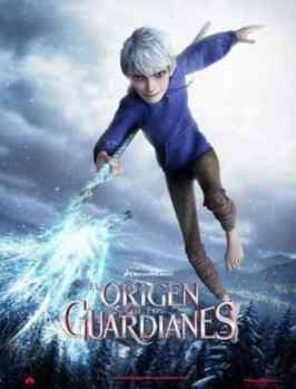 El Origen de los Guardianes [2012][ TS][latino][Accion][Multihost]