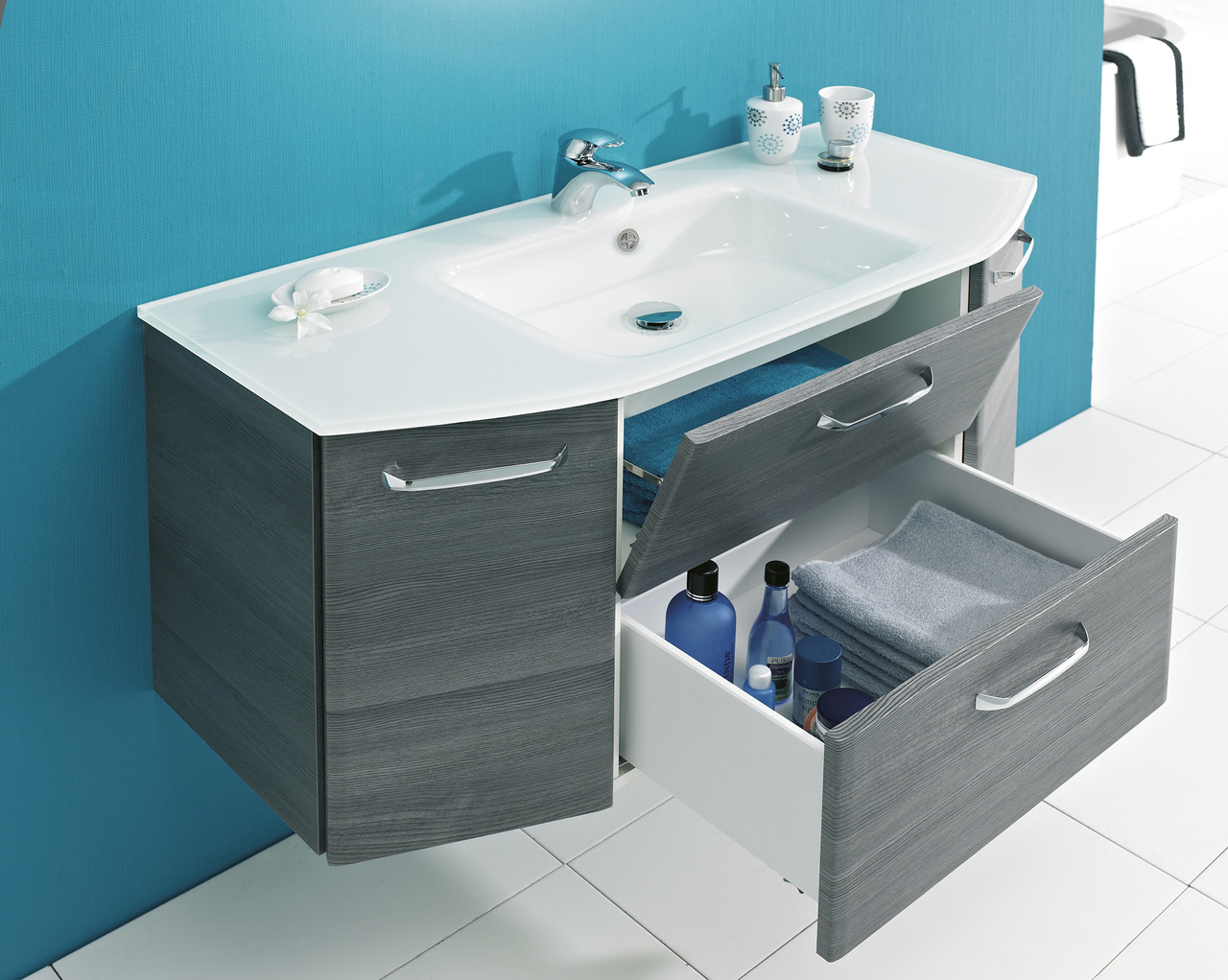 Badmöbel Pelipal Alika 328 Alika Quickset Bathroom Furniture Brands Furniture By
