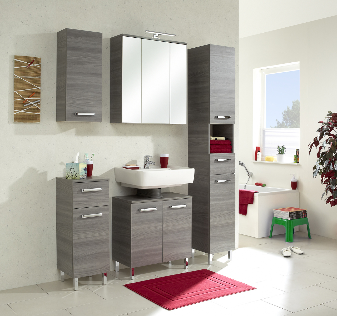 Badmöbel Pelipal Alika 912 Soltau Quickset Bathroom Furniture Brands Furniture By
