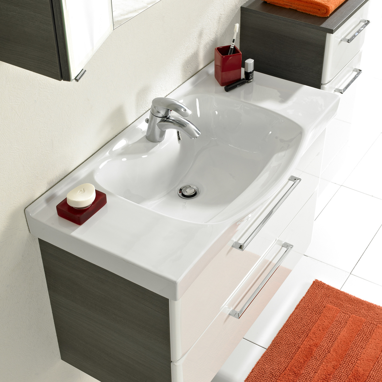 Pelipal Waschtischkonsole 979 Sera Quickset Bathroom Furniture Brands Furniture By Pelipal