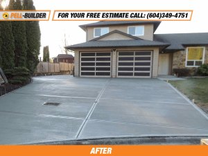 36-Concrete-Driveway-and-Concrete-Pathway-Installation-in-Surrey-BC10