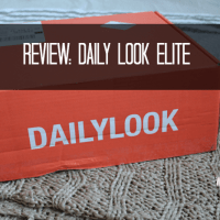 REVIEW: Daily Look Elite