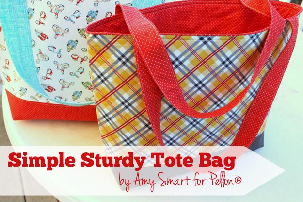 SturdyToteBlog1