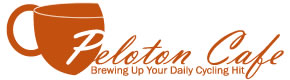 Peloton-Cafe-Logo-White