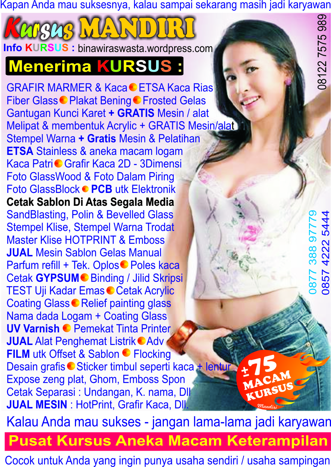 Daftar Nama Perusahaan Di Medan Daftar Perusahaan Di Bekasi Daftarco Daftar Nama Nama Perusahaan Swasta Di Indonesia Search Results
