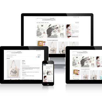 Havasak_UK_Responsive_Shopify