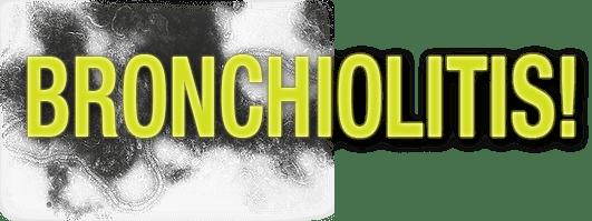 Bronchiolitis Banner