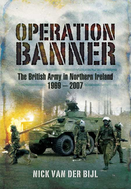 Converter Pen And Sword Books Operation Banner Kindle