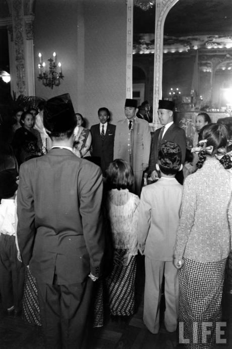 Tokoh Idola Dalam Bahasa Jawa Ramayana Wikipedia Bahasa Melayu Ensiklopedia Bebas Wisata Sebagai Bentuk Apresiasi Alam Semuanya Berkolaborasi Dalam