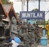 Muntilan2