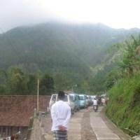 Mangli2(1)