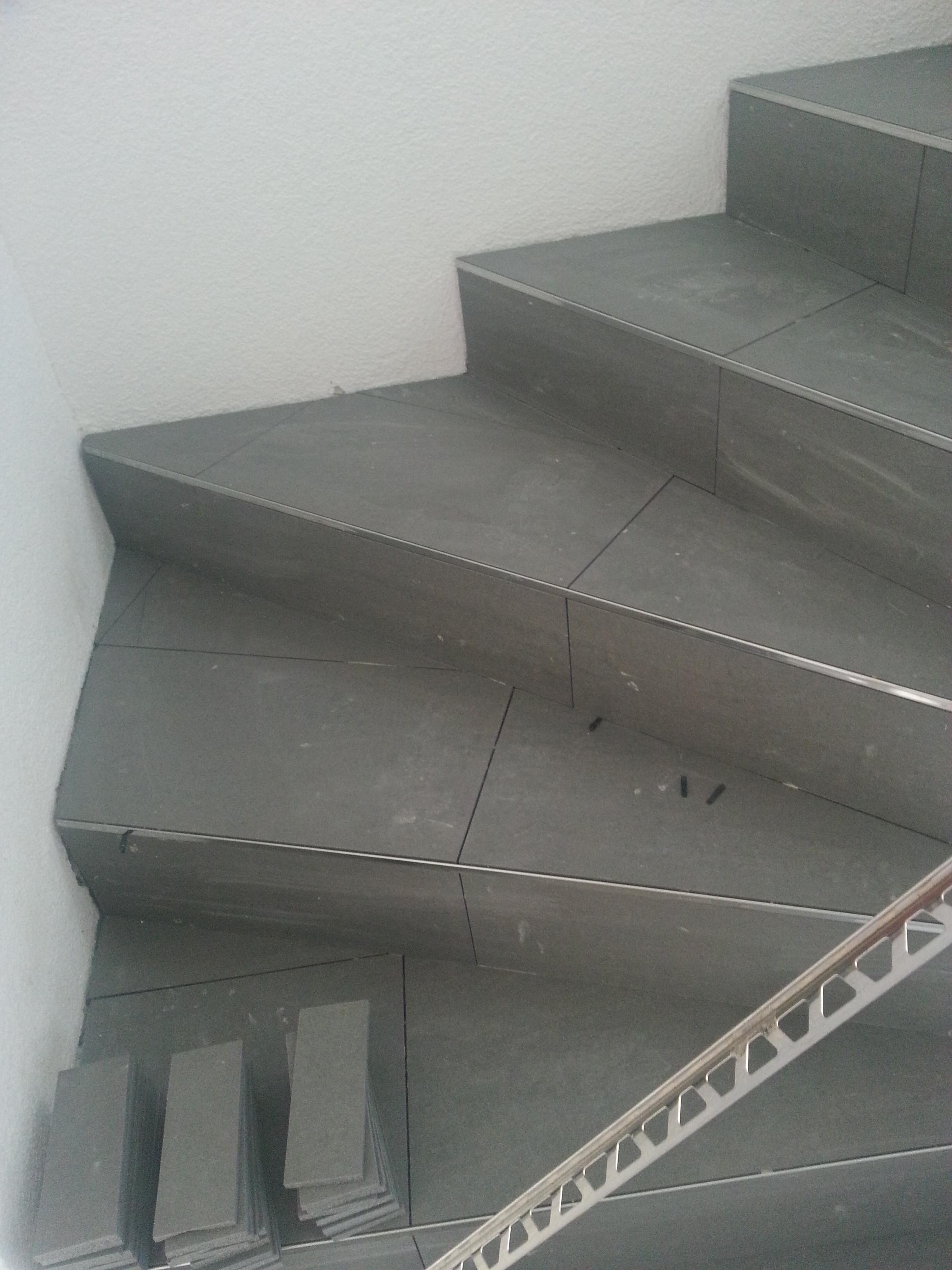 Fliesen Entfernt Wand Verputzen Fliesen Verputzen Hausdesigns Co