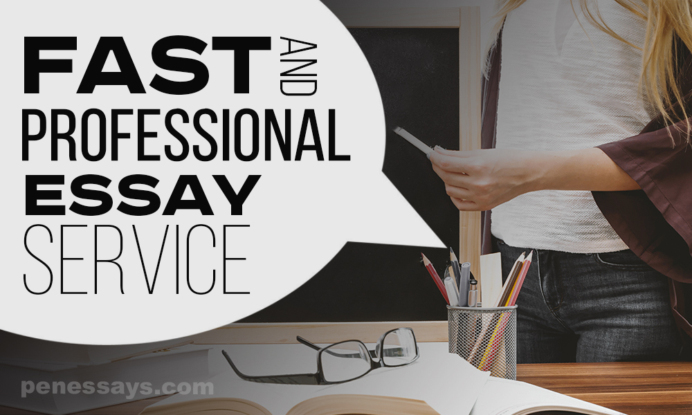 Who Can Write Essay For Me? Get Fast and Professional Help - write the essay for me