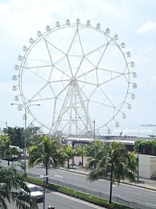 MOA Eye