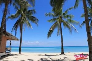 Bantayan Island Resorts Directory, Contact Numbers, Travel Guide