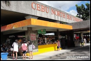 How to Go to Cebu North Bus Terminal: Tips and Latest Info