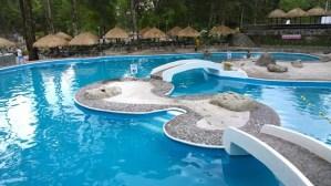 Weekend Getaway at Tejero Highland Resort and Adventure Park