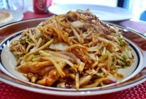 Oriental Spice Gourmet  A Must Try Restaurant in Mactan, Cebu