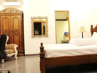 Ayu Guest House - www.booking.com