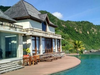 Queen Of The South Beach Resort - www.tripadvisor.co.id
