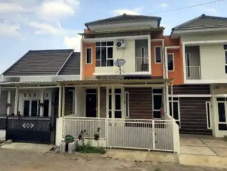 Princess Crown Villa 2 (sumber: traveloka)