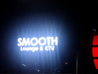Smooth Lounge & KTV (sumber: 2pos.asia)