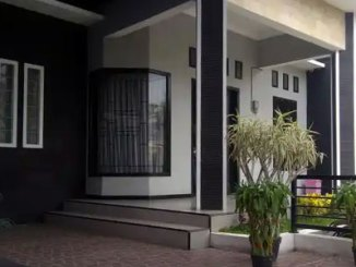 Villa 180 Batu (sumber: traveloka)