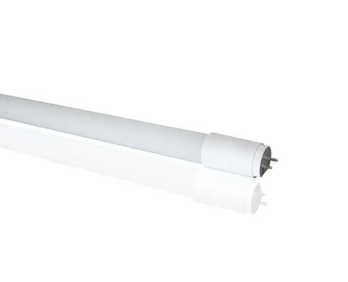 Led Tube The Best Led Sourcing Agent Penglight