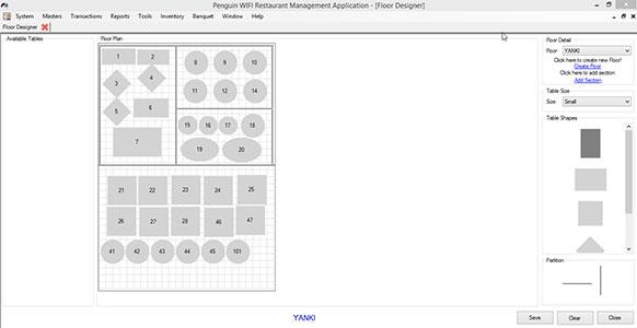 Best Restaurant Inventory Software + Restaurant Billing Software