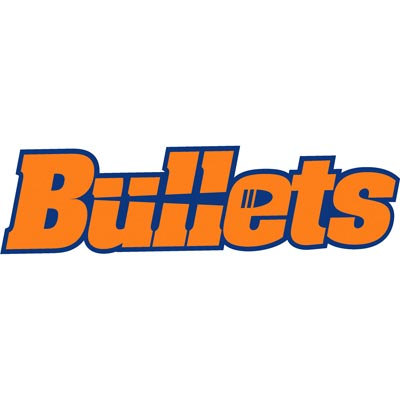 Gettysburg College- Bullets College mascots and logos - consultant resume example